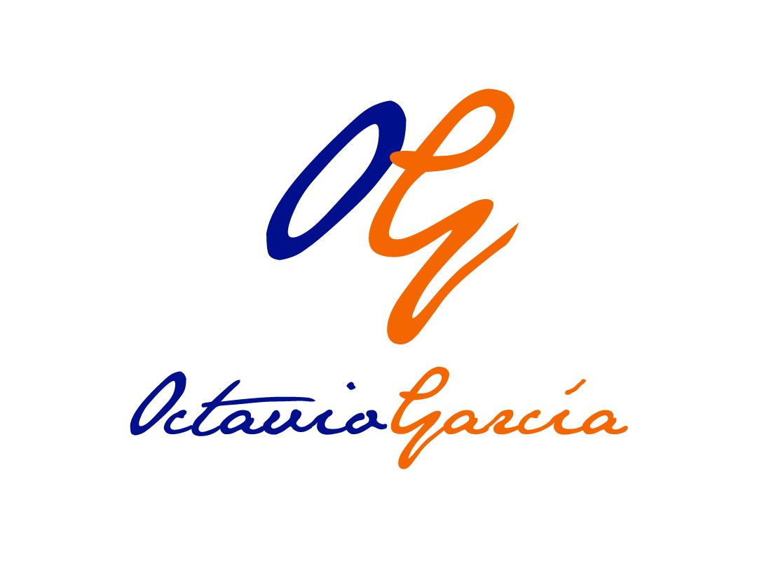 OctavioGarcia.com