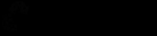 logo Recyclada