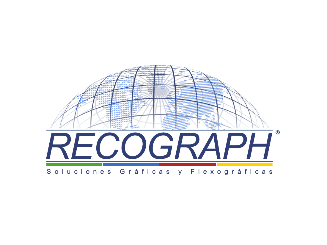 Recograph