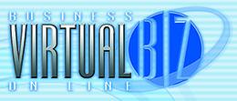 Virtual Biz S.A.