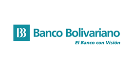 Banco Bolivariano