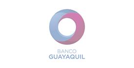 Banco de Guayaquil