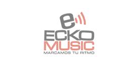 Eckomusic