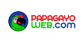 Papagayoweb.com