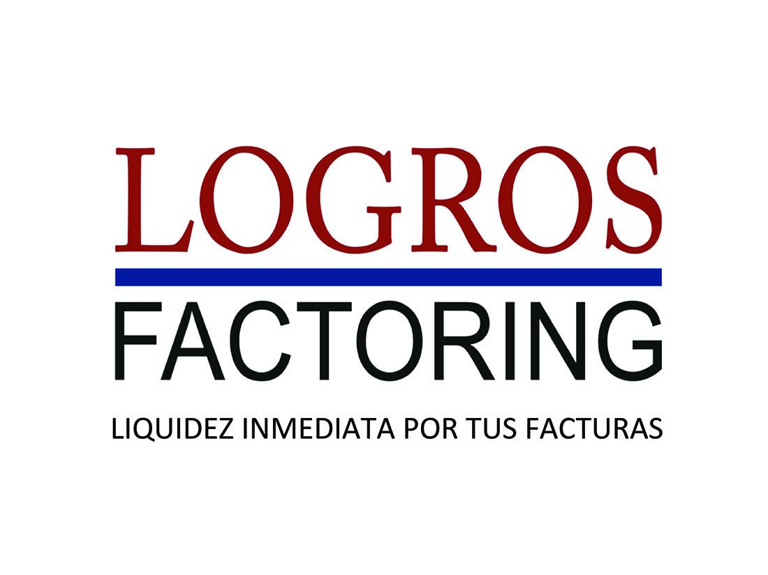 Logros Factoring Ecuador
