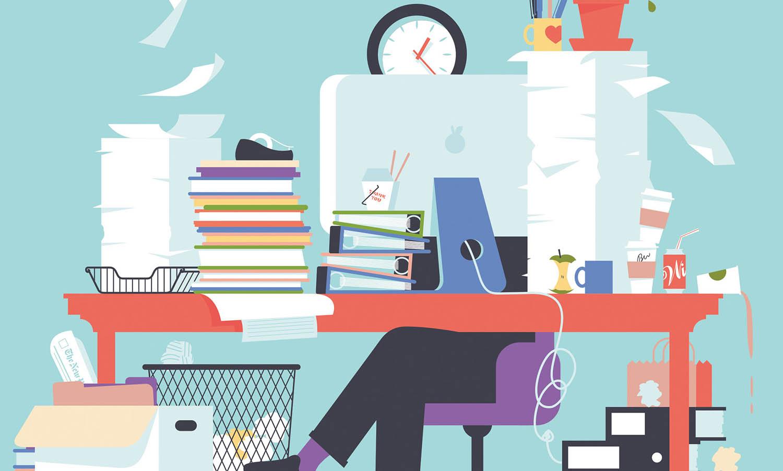 Promo Emprendedores 50% de descuento en Web